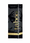 TABOO TENTATION FOR HER 50ml - perfumy z feromonami - damskie