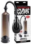 Pump Worx Beginners Auto Vac Kit
