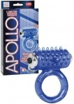 Apollo 7 Function Enhancer Blue