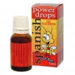 Spanish Fly Extra Power 15ml