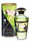 Aphrodisiac Warming Oil 100ml Midnight Sorbet
