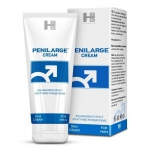 Penilarge krem 50ml