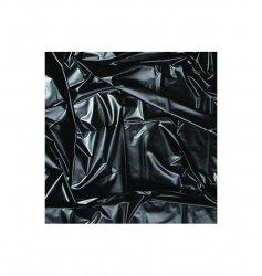 Prześcieradło winylowe Feucht-Spielwiese 180 x 260 (black)