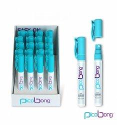 Spray antybakteryjny Picobong Toy Cleanser