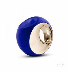 Wibrator oralny dla kobiet LELO - Ora 2, ciemny niebieski