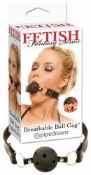 Ffs Breathableball Gag