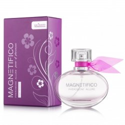 MAGNETIFICO ALLURE perfumy z feromonami 50ml - damskie