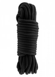 Bondage Rope 10 meter