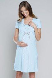 Italian Fashion Felicita kr.r. nocna koszula