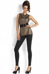 Trendy Legs Plush Agnes