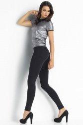 Trendy Legs Plush Paola