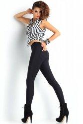 Trendy Legs Sophie
