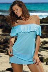 Marko Juliet M-461 kostium kąpielowy tunika plażowa