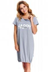 Dn-nightwear TCB.9504 nocna koszula