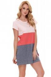 Dn-nightwear TM.9510 nocna koszula