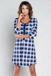 Italian Fashion Sanita r.3/4 nocna koszula