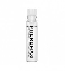 Pheromax Oxytrust 1ml – feromony damskie
