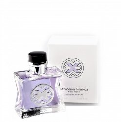 Miyoshi Miyagi Next X for women 80 ml perfumy z feromonami - damskie