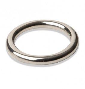 Titus Range 50mm Fine C-Ring 8mm - pierścień erekcyjny