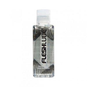 Fleshlight Fleshlube Slide Anal 100 ml - Żel analny na bazie wody