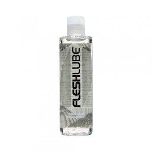 Fleshlight Fleshlube Slide Anal 250 ml - Żel analny na bazie wody