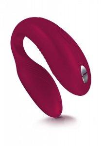 We-Vibe Sync couples - wibrator dla par