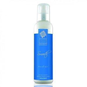 Sliquid - Balance Smooth Unscented 255 ml (bezzapachowy)