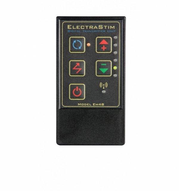 ElectraStim Jednostka do sterowania (nadajnik)
