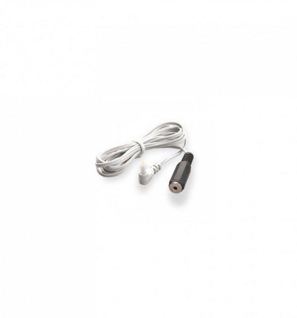 Mystim Adapter dla 2,5mm phone jack