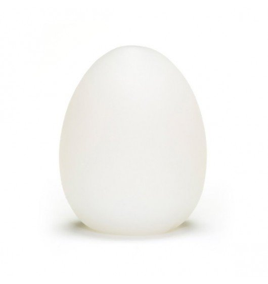 Masturbator Tenga Hard Boiled Egg Crater - masturbator jajko