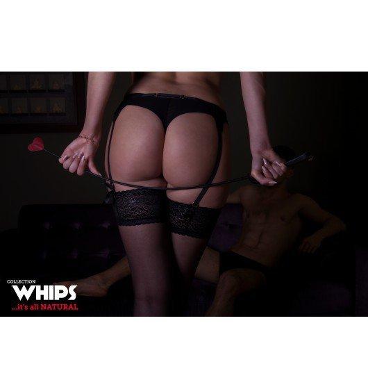 Whips Szpicruta (czarna)