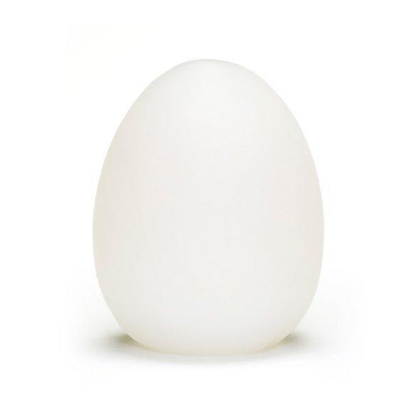 Masturbator Tenga Egg Spider - masturbator jajko