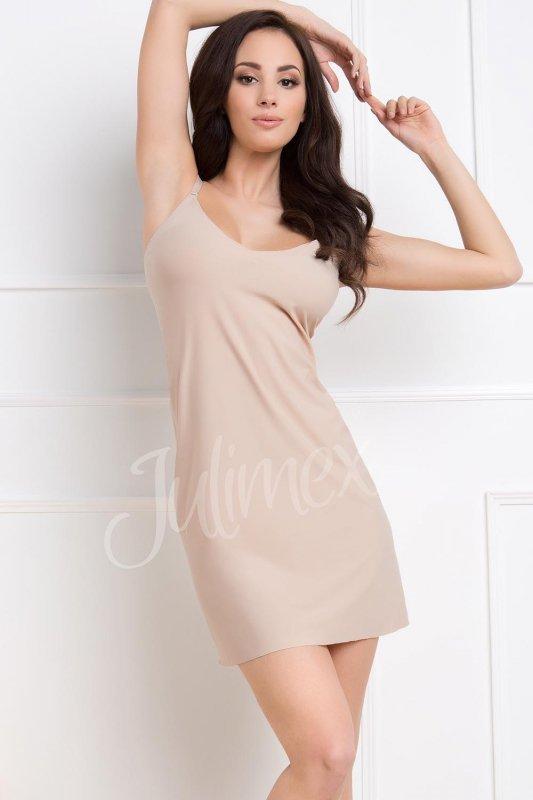 Julimex Lingerie Halka Soft & Smooth