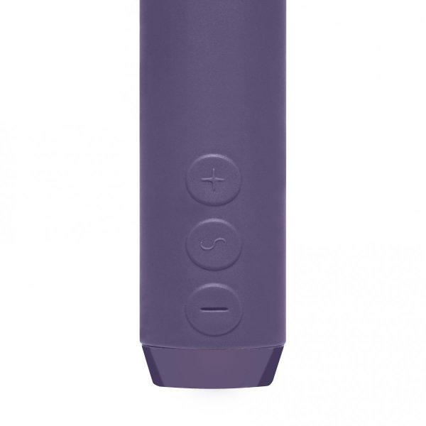 Je Joue G-spot Bullet - Wibrator Klasyczny (fioletowy)