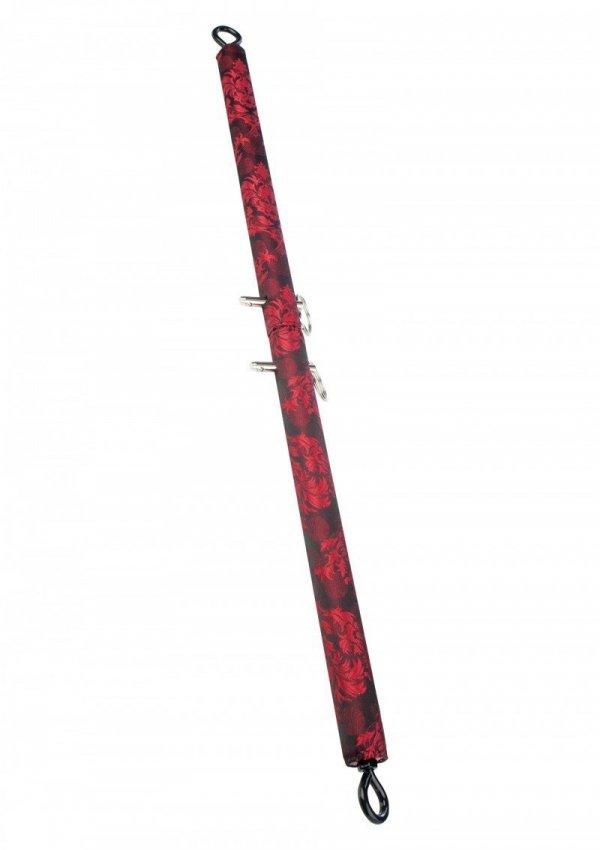 SCANDAL - rozpórka do nóg (Spreader Bar)