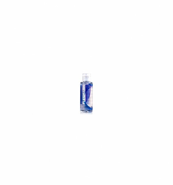 Lubrykant FleshLube Water 100 ml