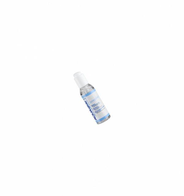 AQUAglide Sensitive 125 ml