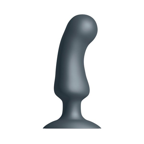 Korek analny Buttplug Marc Dorcel - Ultimate Plug