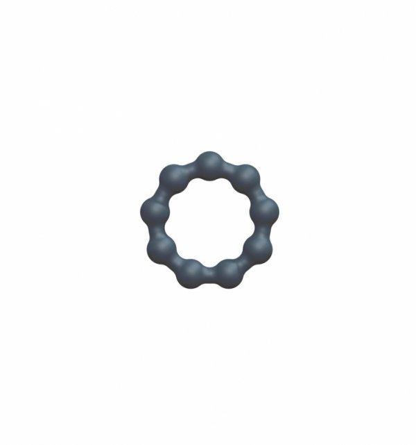 Pierścień erekcyjny Marc Dorcel - Maximize Ring