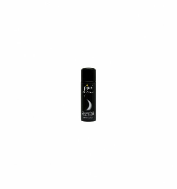 Lubrykant pjur Original Bodyglide 30ml