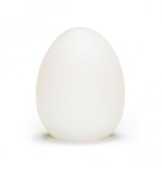 Masturbator Tenga Egg - Twister