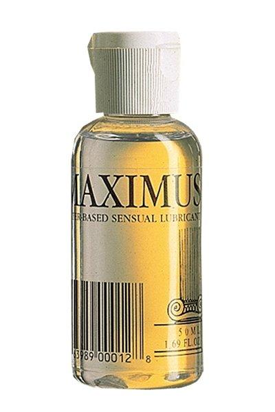 Maximus 50ml.
