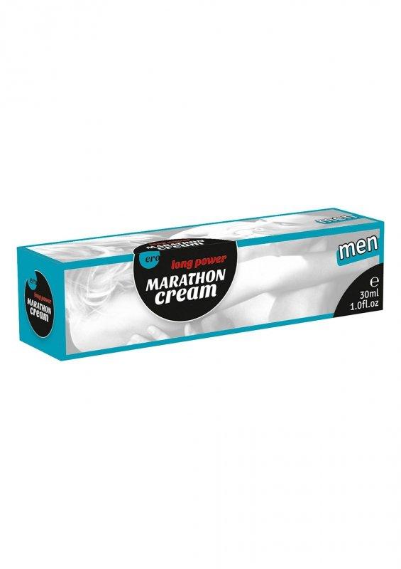 Penis Marathon Long Power Cream 30 ml