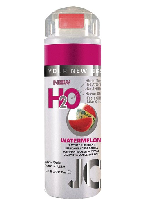 Jo H20 Watermelon 156 ml