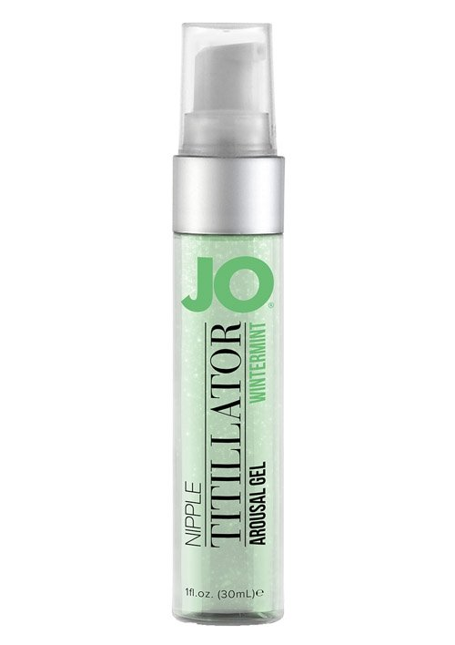 Jo Nippletitillator Fresh 30 ml