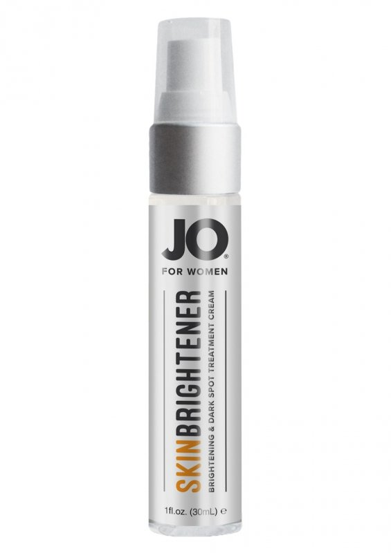 Jo For Women Skin Brightener Cream