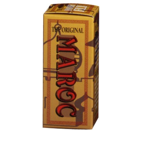 The Original Maroc-15ml -C