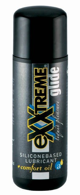 Extreme Glide 50 ml