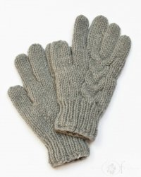 Rękawiczki klasyczne