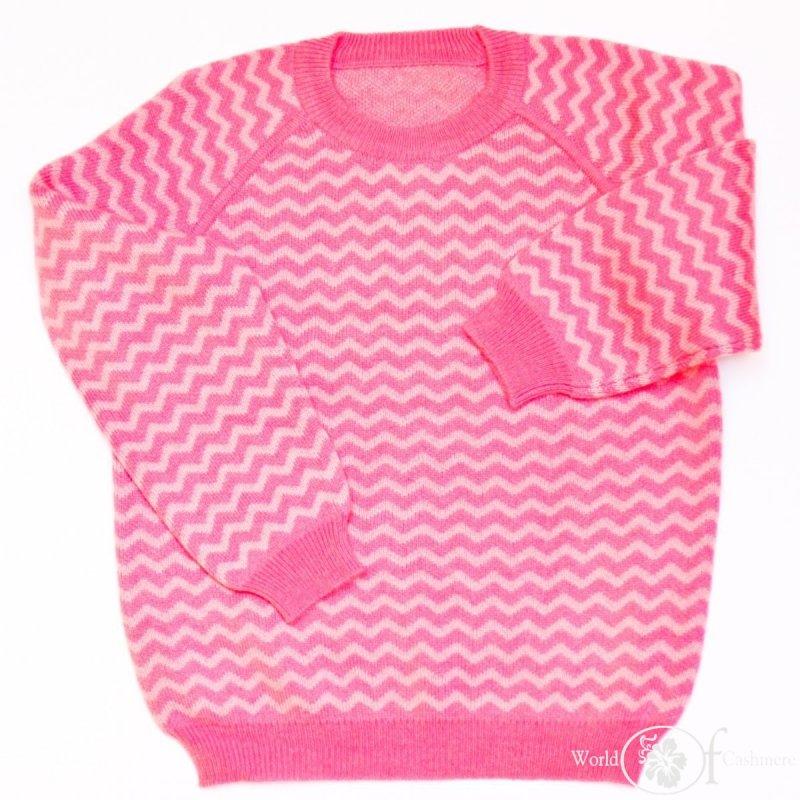 Sweter merino